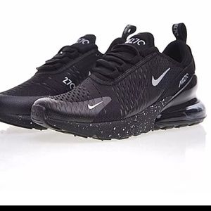 Nike Air Max 270 women Running Shoes Outdoor Sport